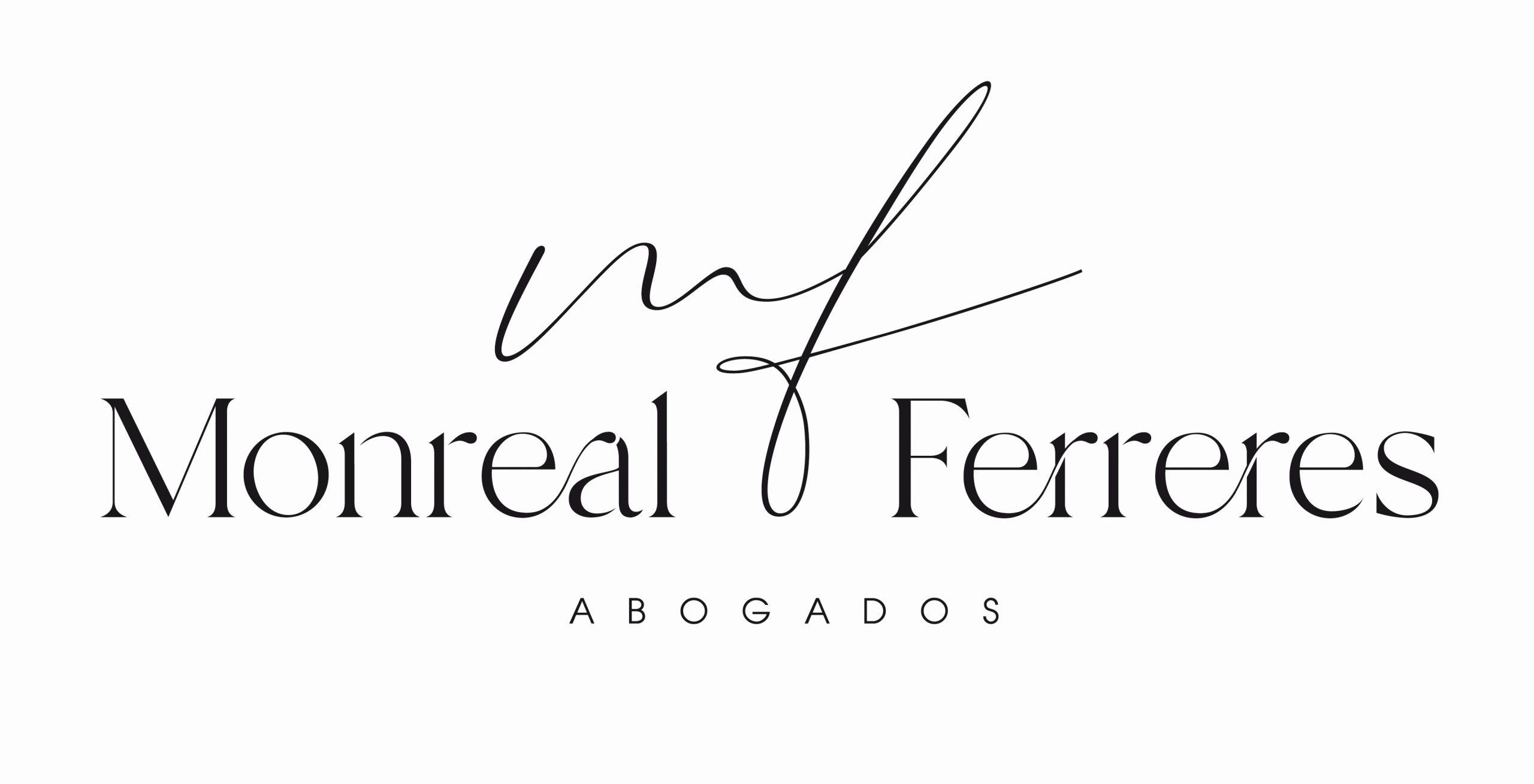 Monreal y Ferreres Abogados
