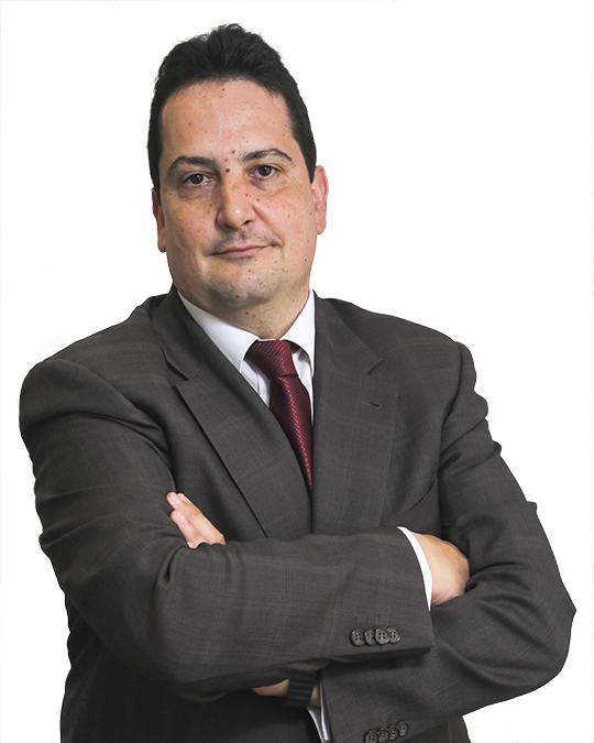 Daniel López Ferreres