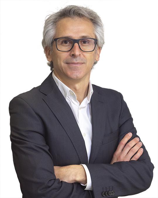 Fermín García Ortiz
